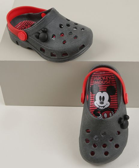 Babuche-Infantil-Mickey-Chumbo-9960963-Chumbo_1