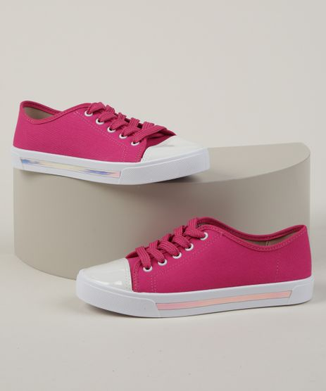 Tenis-Infantil-Molekinha--Pink-9962041-Pink_1