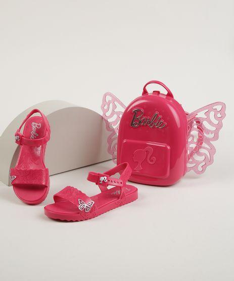 Sandalia-Infantil-Grendene-Barbie-Butterfly-Vem-com-Mochila-com-Asas-Rosa-9962123-Rosa_1