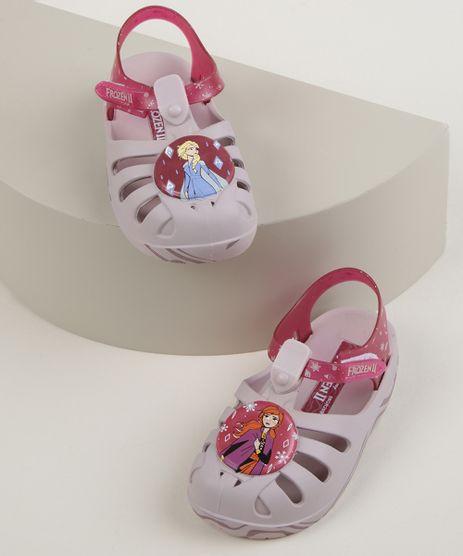 Babuche-Infantil-Grendene-Frozen-Lilas-9962311-Lilas_1