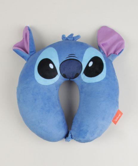 Apoio-de-Pescoco-Stitch-Azul-9962982-Azul_1