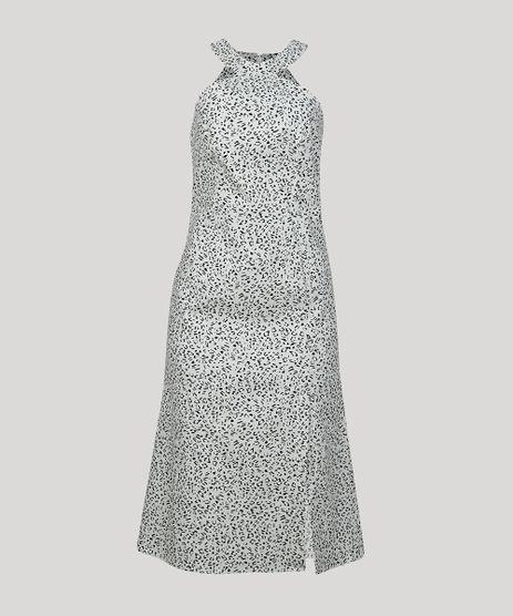 Vestido-Feminino-Midi-Halter-Neck-Estampado-Animal-Print-Onca-Off-White-9888257-Off_White_5