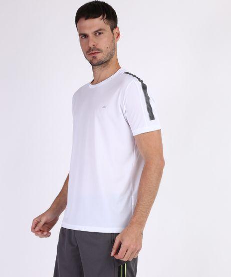 Camiseta-Masculina-Esportiva-Ace-Manga-Curta-Branca-9946914-Branco_1