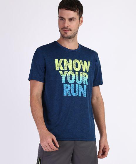 Camiseta-Masculina-Esportiva-Ace-Know-Your-Run-Manga-Curta-Gola-Careca-Azul-Marinho-9965007-Azul_Marinho_1