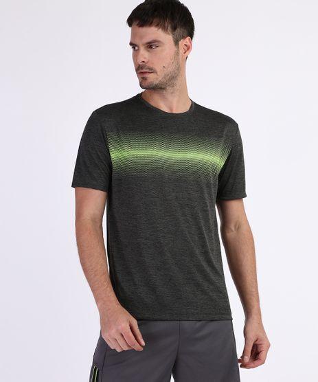 Camiseta-Masculina-Esportiva-Ace-Degrade-Manga-Curta-Cinza-Mescla-Escuro-9960932-Cinza_Mescla_Escuro_1