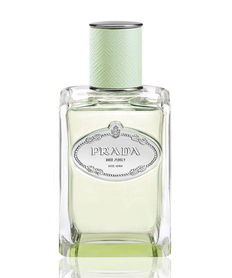 Perfume-Prada-Les-Infusion-Iris-Unissex-Eau-de-Parfum-50ml-Unico-9951932-Unico_1