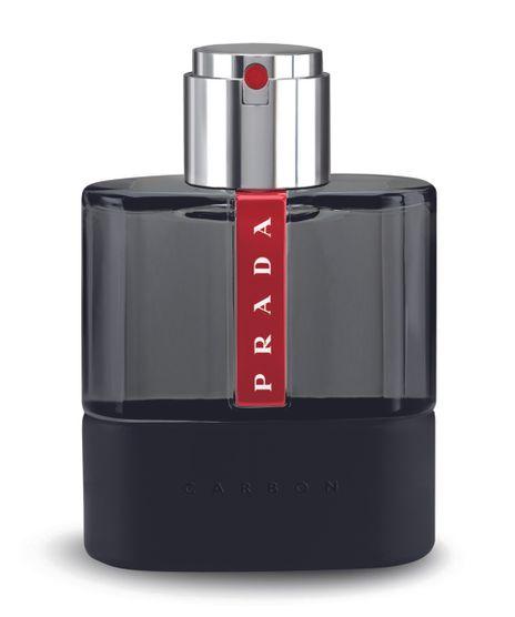 Perfume-Prada-Luna-Rossa-Carbon-Masculino-Eau-de-Toilette-50ml-Unico-9952026-Unico_1