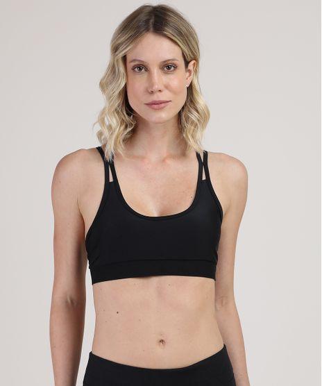 Top-Feminino-Esportivo-Ace-com-Tule-e-Bojo-Decote-Nadador-Preto-9875015-Preto_1