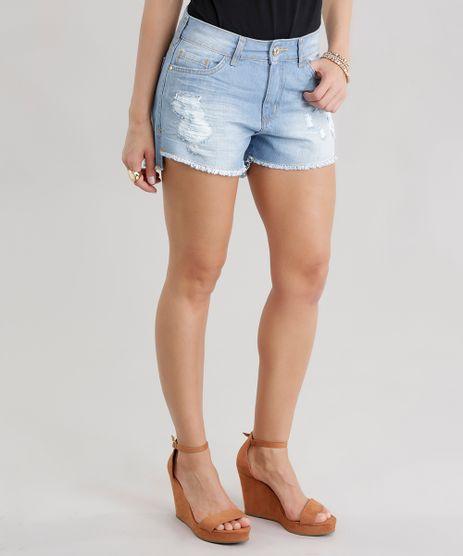 Short-Jeans-Relaxed-Azul-Claro-8701231-Azul_Claro_1