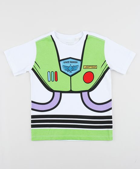 Camiseta-Infantil-Buzz-Toy-Story-Manga-Curta-Gola-Careca-Branca-9952987-Branco_1