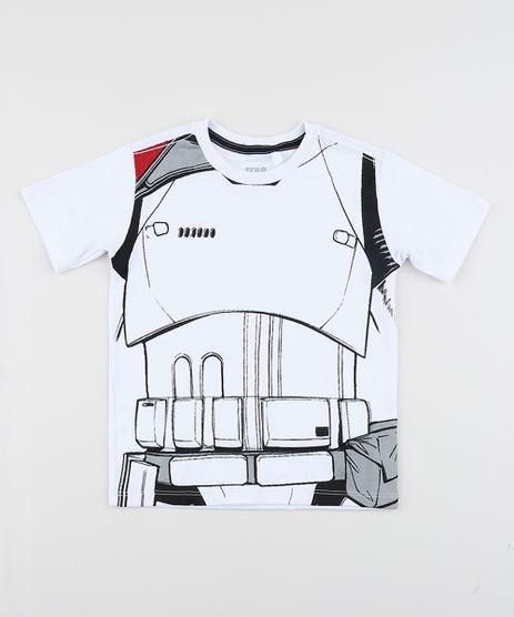 Camiseta-Infantil-Stormtrooper-Star-Wars-Manga-Curta-Gola-Careca-Branca-9958259-Branco_1