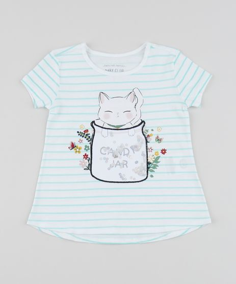 Blusa-Infantil-Gatinho-Listrada-Manga-Curta-Off-White-9947399-Off_White_1