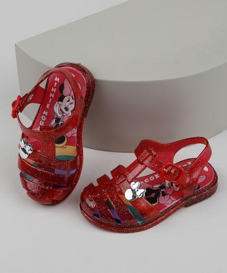 Sandalia-Infantil-Minnie-com-Glitter-Vermelha-9960951-Vermelho_1