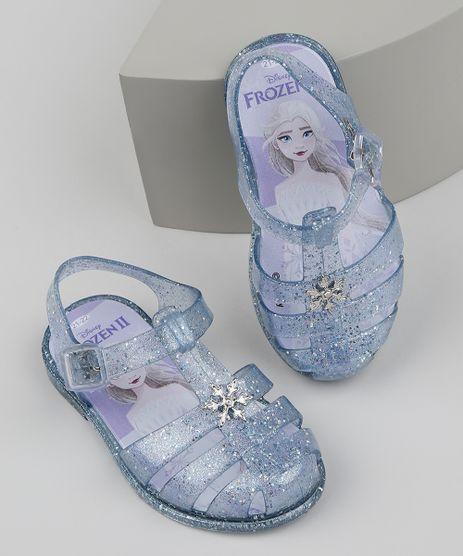 Sandalia-Infantil-Frozen-com-Glitter-Azul-9960953-Azul_1