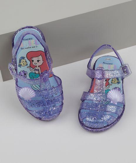 Sandalia-Infantil-Ariel-com-Glitter-Lilas-9960955-Lilas_1