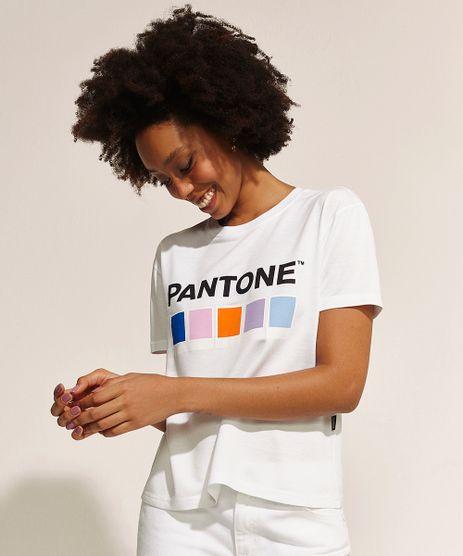 Blusa-feminina-Pantone-Manga-Curta-Decote-Redondo-Branca-9960035-Branco_1