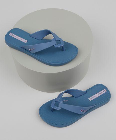 Chinelo-Infantil-Ipanema-Nexo-com-Aviamento-Acrilico-Azul-9961779-Azul_1