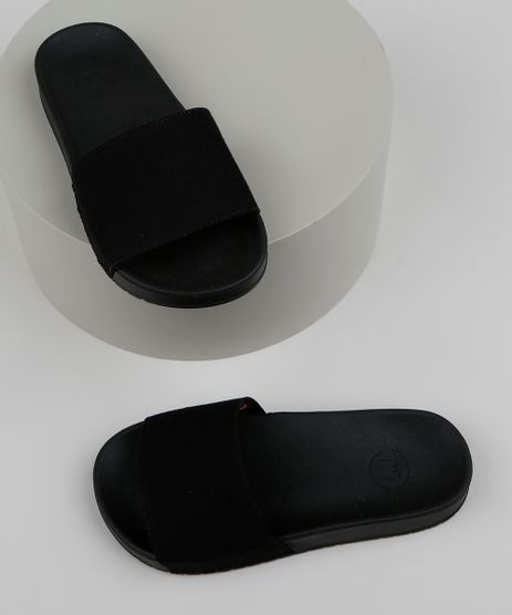Chinelo-Slide-Infantil-Molekinho-Preto-9965606-Preto_1