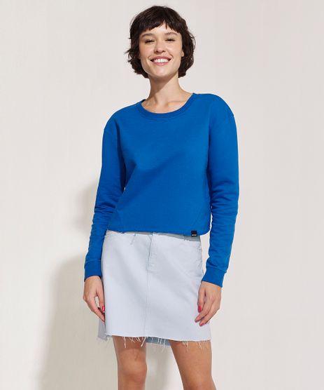Blusao-de-Moletom-Feminino-Pantone-Cropped-com-Recortes-Barra-Fio-Azul-9958809-Azul_1