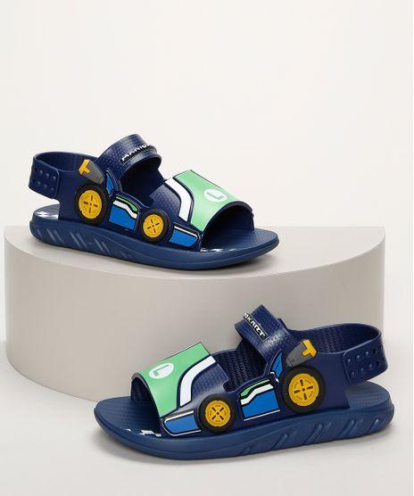 Sandalia-Papete-Infantil-Super-Mario-Azul-Marinho-9962166-Azul_Marinho_1