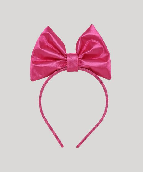 Tiara-Infantil-Laco-LOL-Surprise-Diva-Rosa-9963537-Rosa_1