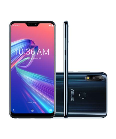 Smartphone-Asus-ZE631KL-Max-Pro-M2-64GB-Black-Saphire-9950922-Black_Saphire_1