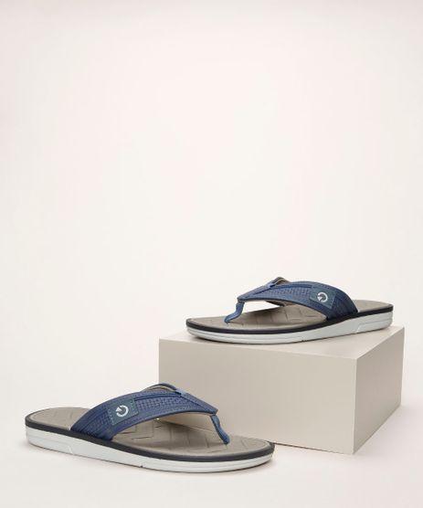 Chinelo-Masculino-Cartago-Lyon-Azul-Marinho-9961246-Azul_Marinho_1