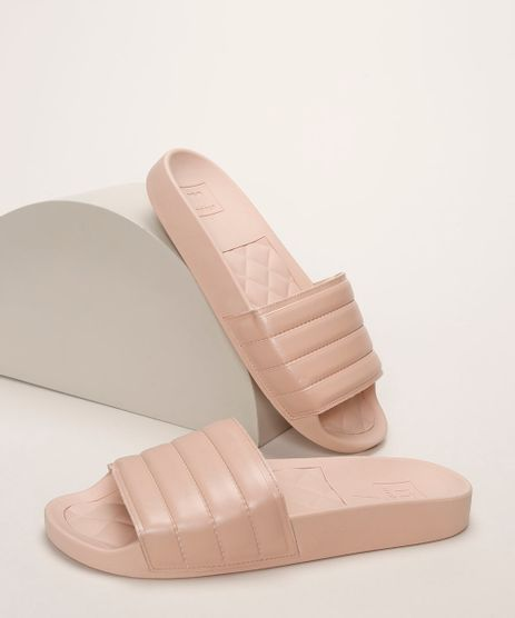 Chinelo-Feminino-Moleca-Slide-Matelasse-Rosa-9961299-Rosa_1