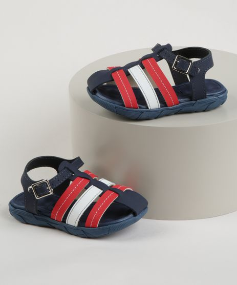 Sandalia-Papete-Infantil-Molekinho-Azul-9961915-Azul_1