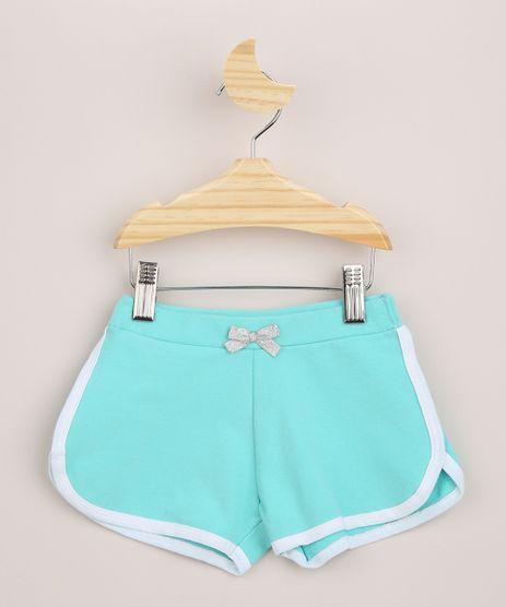 Short-Infantil-Running-Bicolor-Azul-9953626-Azul_1