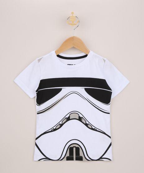 Camiseta-Infantil-Stormtrooper-Star-Wars-Manga-Curta-Branca-9959161-Branco_1