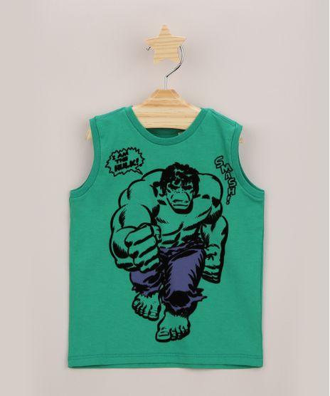Regata-Infantil-Hulk-Verde-9962463-Verde_1