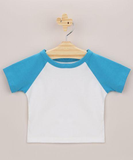Camiseta-Infantil-Raglan-Manga-Curta-Azul-Claro-9962828-Azul_Claro_1