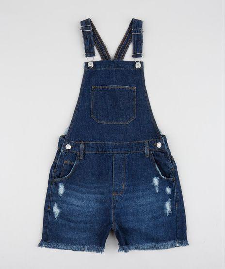 Jardineira-Jeans-Juvenil-com-Barra-Desfiada-Azul-Medio-9958017-Azul_Medio_1