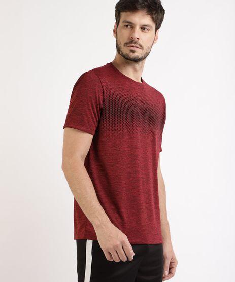 Camiseta-Masculina-Ace-Esportiva-Com-Estampa-Degrade-Manga-Curta-Gola-Careca-Vinho-9960934-Vinho_1