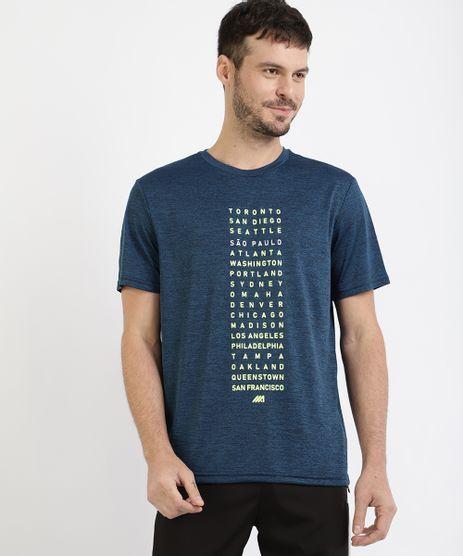 Camiseta-Masculina-Esportiva-Ace-Cidades-Manga-Curta-Gola-Careca-Azul-Marinho-9868335-Azul_Marinho_1