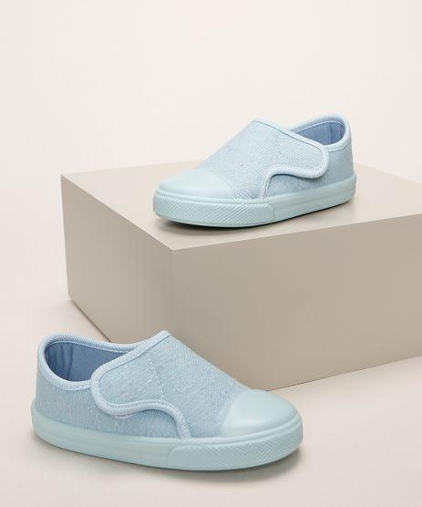 Tenis-Infantil-Pimpolho-com-Velcro-Azul-Claro-9966086-Azul_Claro_1