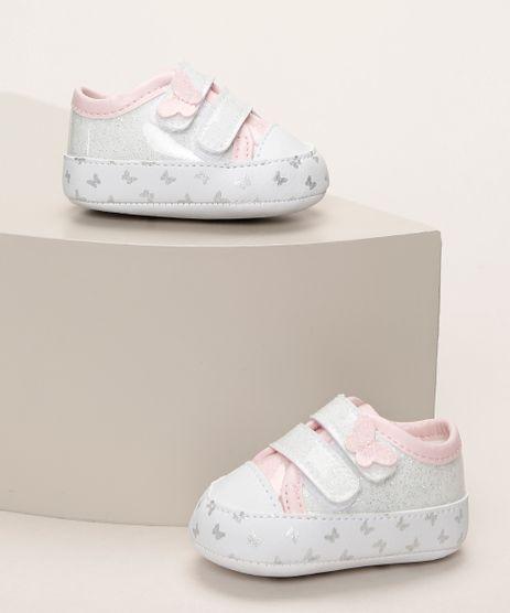 Tenis-Infantil-Pimpolho-Borboleta-e-Glitter-com-Tiras-e-Velcro-Rosa-9966089-Rosa_1