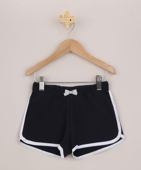 Short-Infantil-Running-Preto-9953109-Preto_1