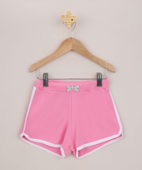 Short-Infantil-Running-Rosa-9953109-Rosa_1