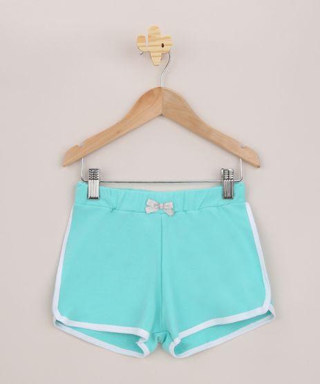 Short-Infantil-Running-Verde-9953109-Verde_1