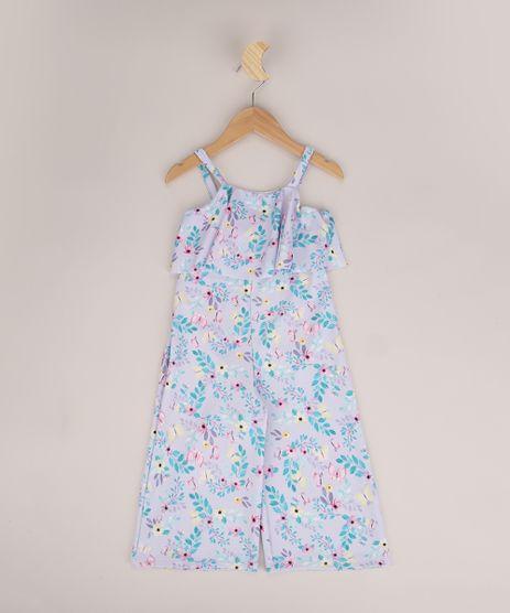 Macacao-Infantil-Texturizado-Pantalona-Estampado-Floral-Alca-Fina-Lilas-9956108-Lilas_1