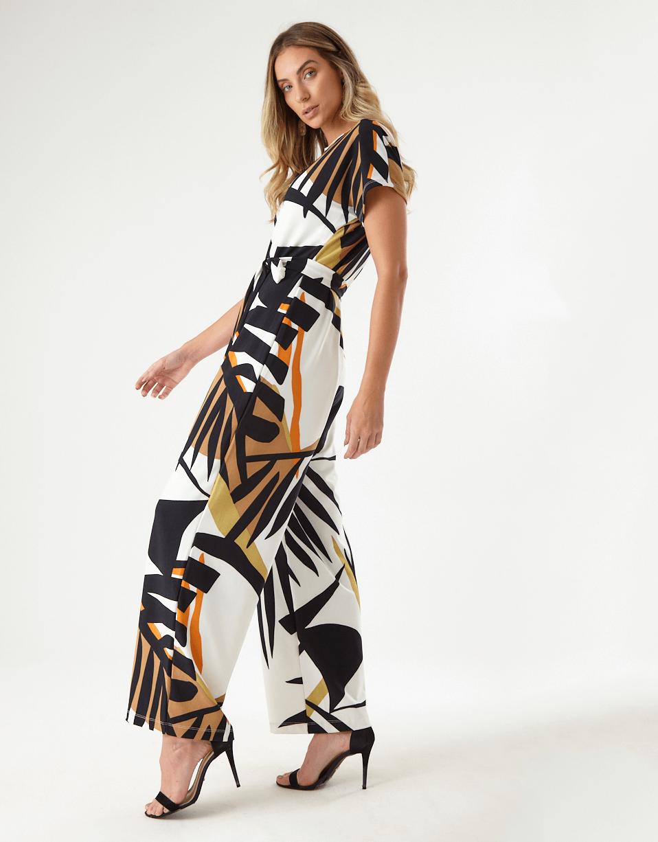 Macacão com tule | Ideias fashion, Macacão, Macacão feminino