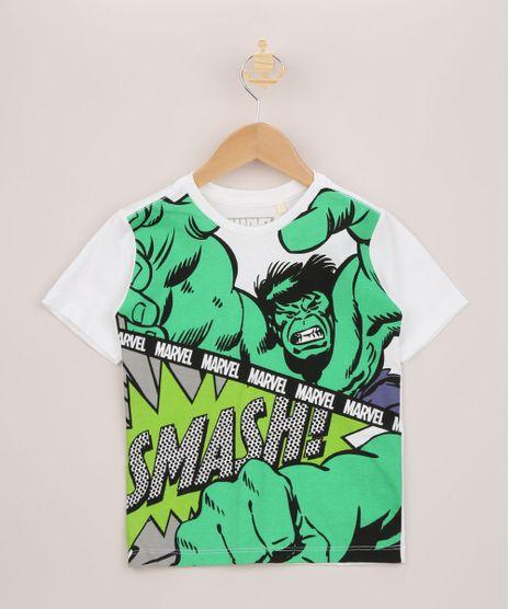 Camiseta-Infantil-Hulk-Manga-Curta-Off-White-9968055-Off_White_1