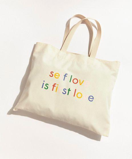Ecobag-Mindset-Obvious-Maxi--Self-Love--Off-White-9970750-Off_White_1