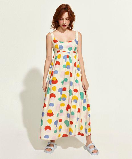 Vestido-Feminino-Mindset-Obvious-Midi-Estampado-de-Poa-Alca-Media-Off-White-9969087-Off_White_1