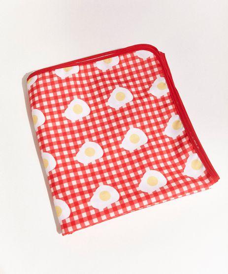 Toalha-de-Mesa-Mindset-Obvious-Estampada-Xadrez-Vichy-com-Ovos-Vermelha-9971616-Vermelho_1