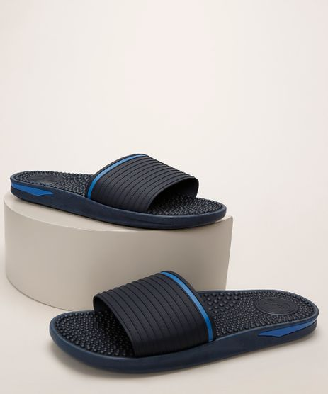 Chinelo-Slide-Masculino-Actvitta-Texturizado-Azul-9967783-Azul_1