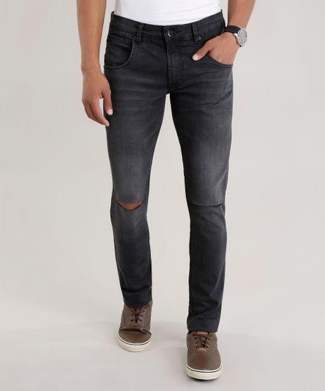 Calca-Jeans-Slim-Preta-8680958-Preto_1