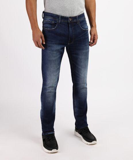 Calca-Jeans-Masculina-Skinny-Azul-Medio-9752591-Azul_Medio_1